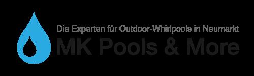 MK Pools & More